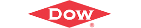 dow distributor thailand